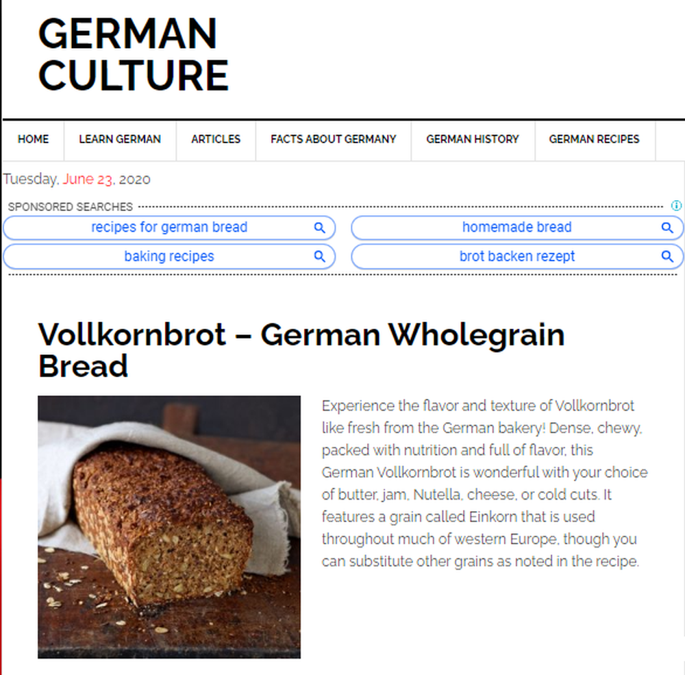 Vollkornbrot_–_German_Wholegrain_Bread_–_German_Culture.png