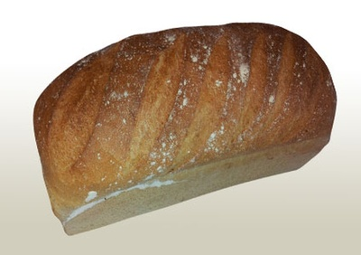 Best French Country Bread at Bernhard German Bakery and Deli - Authentic German Bakery Marietta