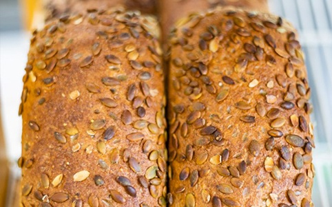 Best German Breads at Authentic German Bakery Online - Bernhard German Bakery and Deli