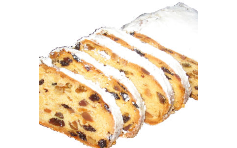 Best Seasonal Products at Authentic German Bakery Online - Bernhard German Bakery and Deli