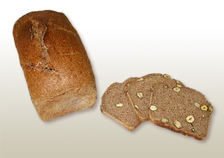 Best German Rye Bread