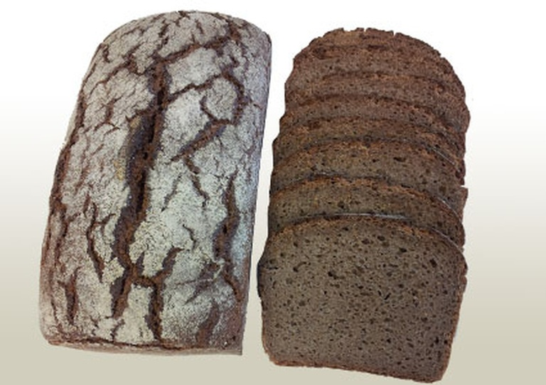 Farmers Crusty - Authentic German Bread by Bernhard German Bakery and Deli