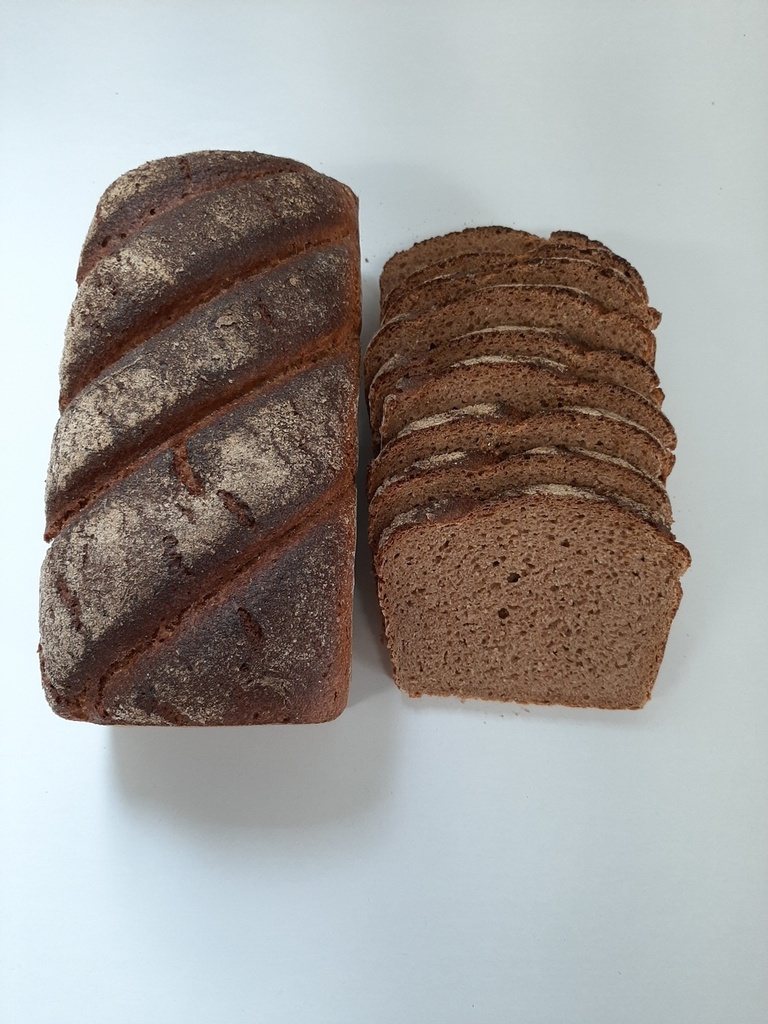 Finnish Rye Bread at Bernhard German Bakery and Deli - Authentic German Bakery Online